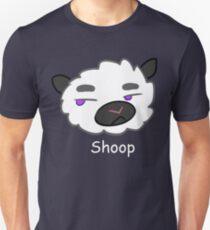 SHOOP Unisex T-Shirt