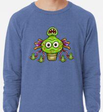 Hydraweed Lightweight Sweatshirt