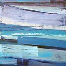 Sea Change by Bernadette Smith by smithrankenART