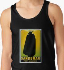 Sandeman Port and Sherry Ad Circa 1930s T-Shirt