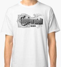Camberwell Classic T-Shirt