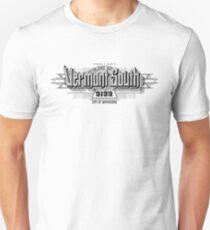 Vermont South T-Shirt