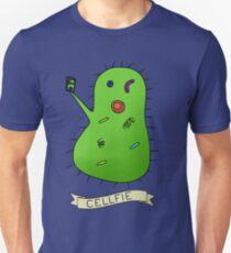 Cellfie T-Shirt