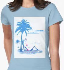 The Summer Look  T-Shirt