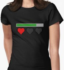 Dil Howelter The Sims T-shirt T-Shirt