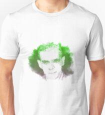 borris karloff Unisex T-Shirt