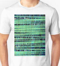 processed mirror T-Shirt