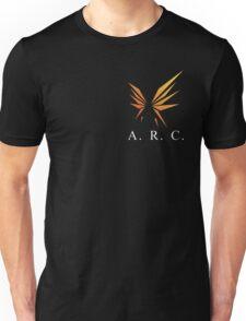 Mankind Divided - A.R.C. Logo Unisex T-Shirt