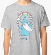 Rad Wizard Classic T-Shirt