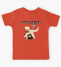 Certified G | Enzo Amore Kids Clothes