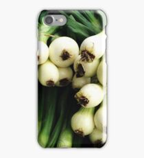 produce iPhone Case/Skin