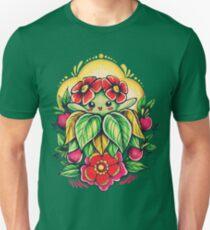 Bellossom T-Shirt