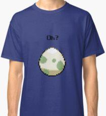 The Hatchening Classic T-Shirt