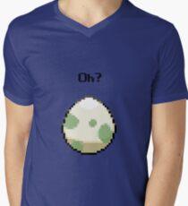 The Hatchening T-Shirt