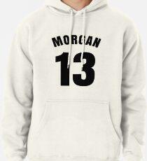 Alex Morgan - 13 Hoodie