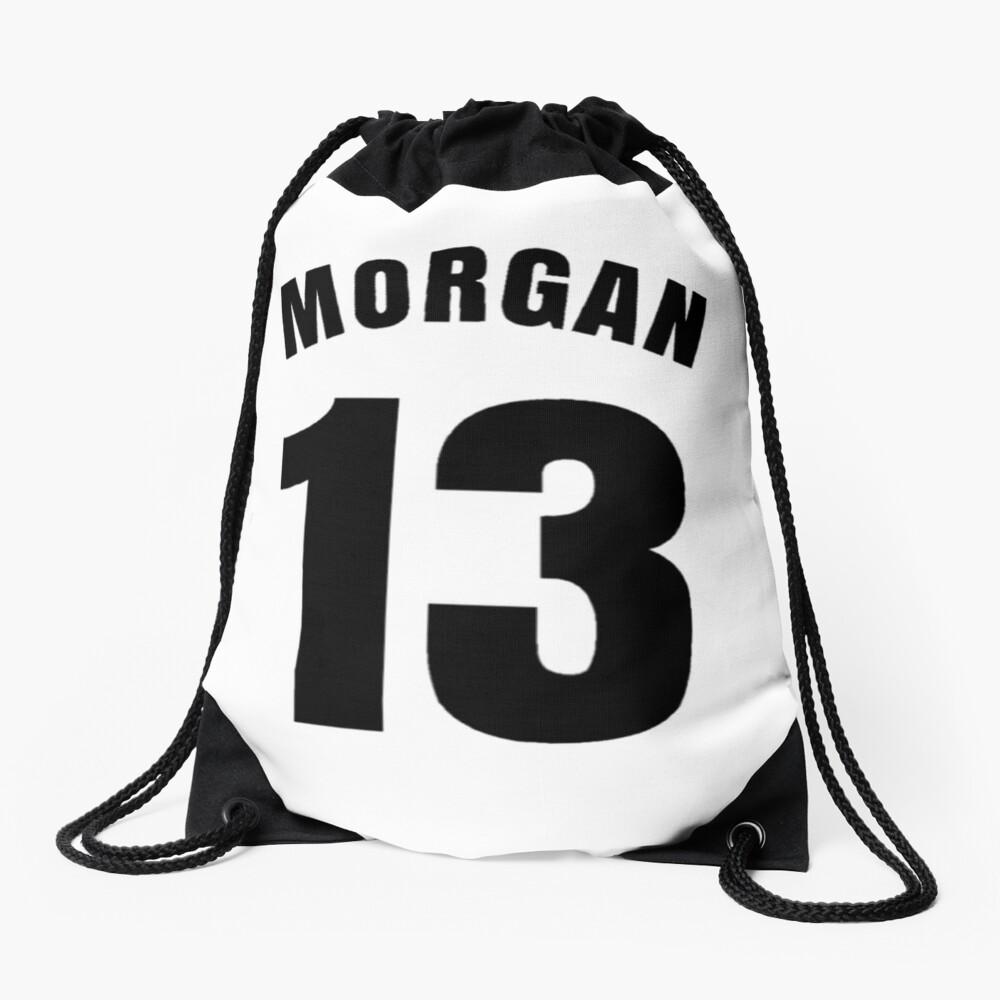 Alex Morgan - 13 Turnbeutel