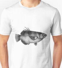 Squaty Baty  Unisex T-Shirt