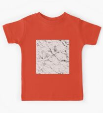 Cramped paper pattern Kids Clothes