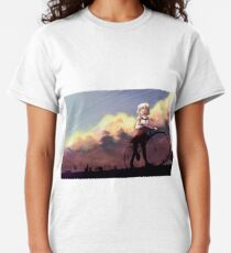 Starfall summer Classic T-Shirt