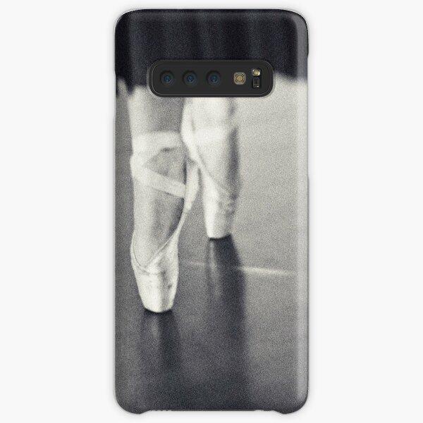 ~ en pointe ~ Samsung Galaxy Snap Case