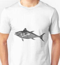 Hot Tuna  Unisex T-Shirt