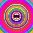 Jawbreaker by Morgan Ralston