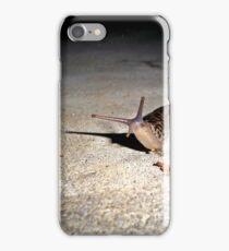 Oh,Hi! iPhone Case/Skin