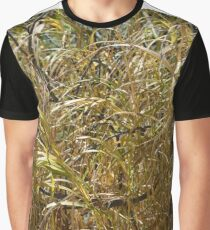 Goldrush Graphic T-Shirt