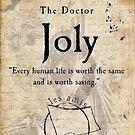 Joly by retribution1832