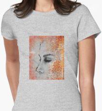 ... to make you happy T-Shirt