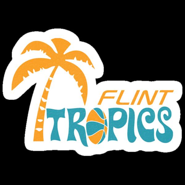 "NBA 2K16 Tutorial - How To Create ""Semi-Pro"" Flint Tropics Court ..."
