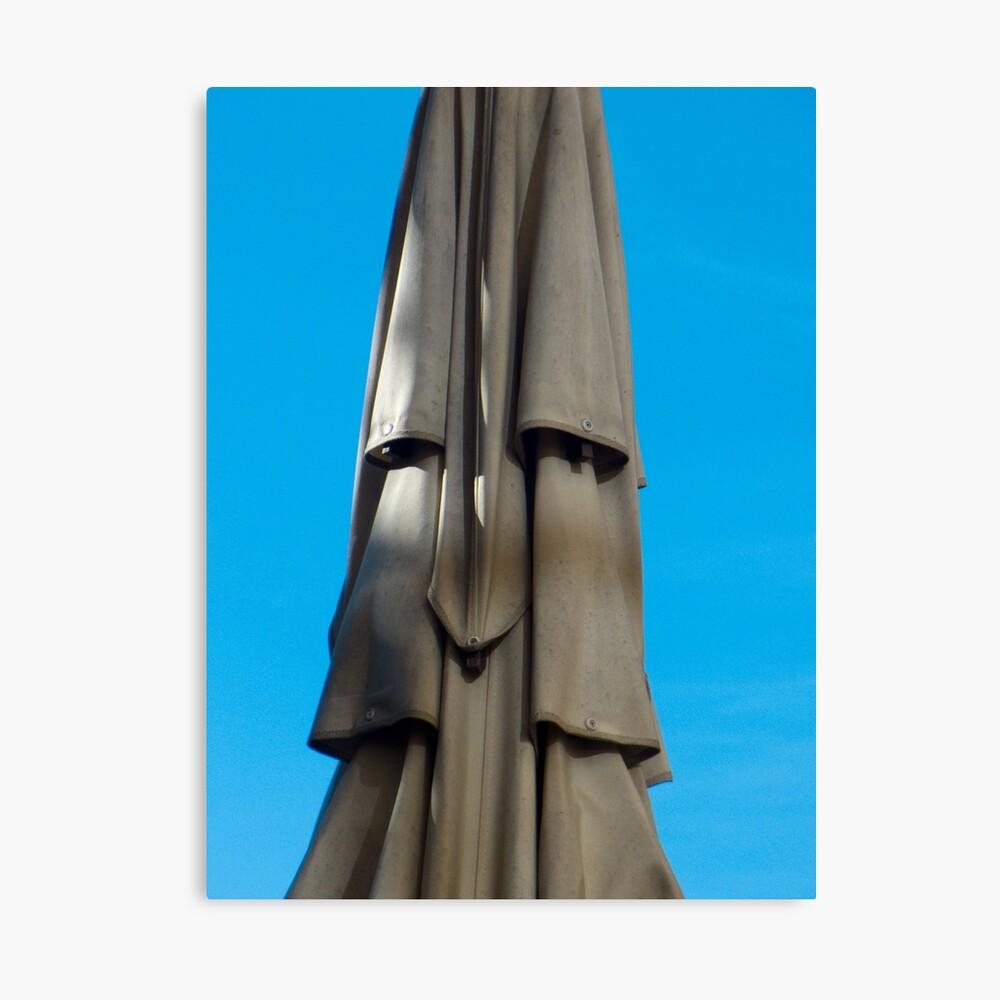 Happy Face, Bolzano/Bozen, Italy Canvas Print