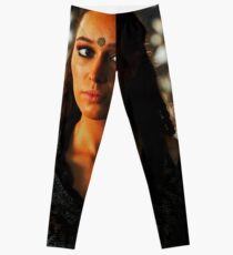 the 100 | Lexa 1 Leggings