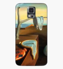 Persistence of Memory Case/Skin for Samsung Galaxy