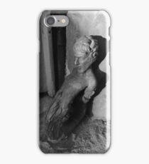 Genius Loci iPhone Case/Skin