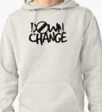 DownChange Pullover Hoodie
