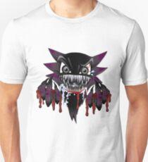 Haunter of Yo Dreams Sonn Unisex T-Shirt