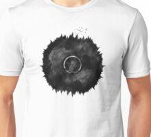 Forrest Music  Unisex T-Shirt