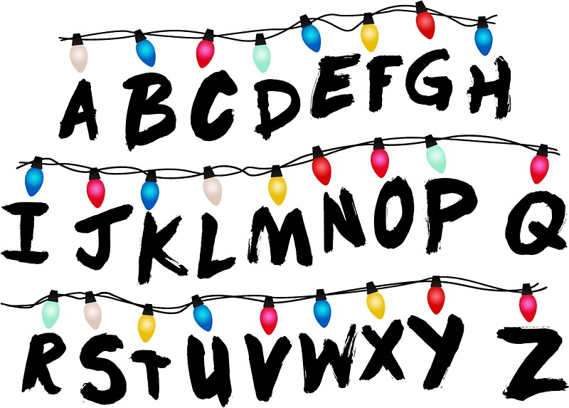 Alphabet For Wall Decor 28 Images Letters Decoration