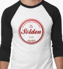 Sölden Austria Ski Resort T-Shirt