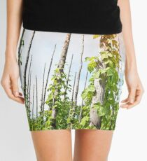Hops Mini Skirt