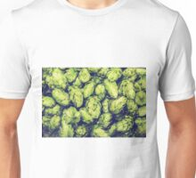 Hops and Hops Unisex T-Shirt