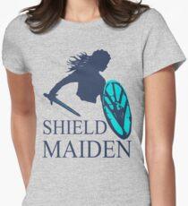 shieldmaiden #6 T-Shirt