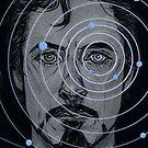 Spiral by Kay Allan