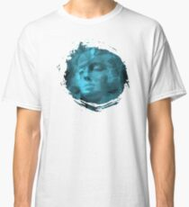 Flowers in my Head - JUSTART ©  Classic T-Shirt