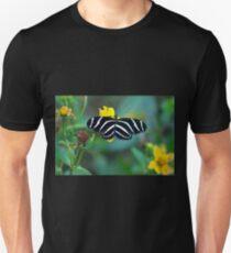 Jerome I Unisex T-Shirt