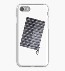 Weight iPhone Case/Skin