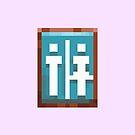 Toilet Elevator - Elevator Mania by pixelongames