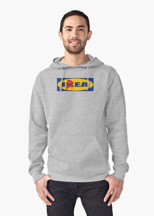 IDEA by crwndesign