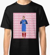 Antoine Griezmann drake Classic T-Shirt